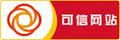齐发国际娱乐网站